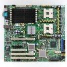 Intel SE7520BD2 Dual Xeon Socket 604 Chipset E7520 Server Motherboard D10352-451