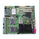 Dell Precision 490 Workstation Motherboard - DT031