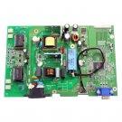 NEW Dell LCD Monitor E197FPf Power Board QLIF-046 - 490441200113R