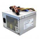 NEW Dell Optiplex 960 255w F255E-00 Mini Tower Power Supply - PW115