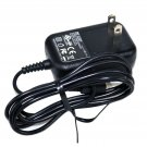 OEM AC Adapter Micro USB Wall Charger For Amazon Kindle Fire TPT-MII050180-U