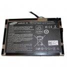 Genuine OEM Dell Alienware M11x M14x Battery Type PT6V8 - 8P6X6