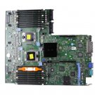 NEW - Poweredge R710 Motherboard V2 version YMXG9 55XX 56XX six core XEON
