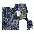 D816K - Dell Vostro 1710 1720 NVIDIA Laptop Motherboard System CN-0D816K