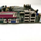 RF699 - Dell Optiplex 745C 745 755 Motherboard