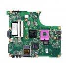 V000138340 - Toshiba Satellite L300 L305-SP6807A Intel GL40 PGA478mn Motherboard