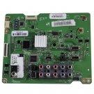 """Insignia 51"""" TV NS-51P680A12 Main Board - BN94-04967D"""