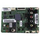 """Samsung 39"""" TV UN39EH5003F Main Board - BN94-05971A"""