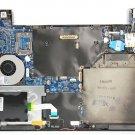 Dell Latitude E4300 Motherboard & Base - J793R