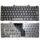 Dell Inspiron 700m 710m Spanish Laptop Keyboard G5946