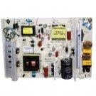 Westinghouse LK-OP418005B Power Supply Board 7.11.OP418005B0LK1