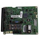 "Samsung 37"" TV LN37D550 Main Board BN94-05406N"