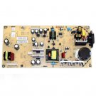 "Dynex 32"" TV DX-32L200A12 Power Supply 6MS00120C0"