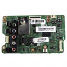 "Samsung 51"" TV PN51E530A3FXZA Main Digital Board BN94-04343K"