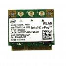 Intel Wireless Card 2008AJ1176 CCAH08LP0130T1 N230K 0N230K CN-0N230K