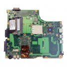 Toshiba Satellite A210 A215 Laptop Motherboard AMD V000108700