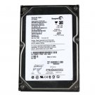 Seagate Barracuda 7200.7 ST340014AS 40GB SATA Hard Drive 2M327