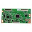 """Hisense 46"""" TV LTDN46V86US T-Con Board BN95-00493A S100FAPC2LV0.3"""