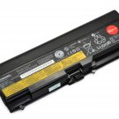 New Genuine Lenovo ThinkPad T410 T510 T510i W510 Laptop Battery 42T4753 42T4752