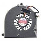 New Lot Of 2 Dell OEM Alienware M17X GPU Video Card Fan KSB0705HA 0F603N F603N