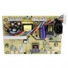 "Dynex 22"" TV DX-22L150A11 Backlight Inverter - 9B41ZAAB"