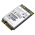Dell Mini 1012 Genuine Laptop Mobile Broadband 3G HSPA Module - 4PRVK