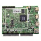 "Sanyo 42"" TV DP42841 Digital Main Board - 1LG4B10Y069A0"