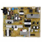 "Samsung 50"" TV UN50F5500AF Power Supply Board BN44-00612B"