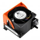 Dell PowerEdge 2950 Hot Swap Case Fan Assembly YW880