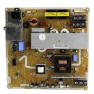 "Samsung 51"" TV PN51D430A3D Power Supply Board - BN44-00443A"