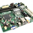 OEM Dell Vostro 200 Motherboard CU409 0CU409 System Board