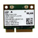 Dell Wireless Wi-fi Wimax Half Mini-Card CN-0U436M - U436M