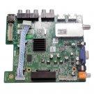 "Insignia 19"" TV NS-19E320A13 Main Board - 6MF0060110"