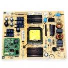 Dynex TV DX-19E220A12 Power Supply 6MS00620A0
