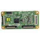 "Samsung 43"" TV PN43E450 Main Board - LJ92-01849A"