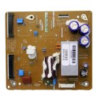 Samsung TV PN43D430A3DXZA X-Main Board LJ92-01796C BN96-16510B