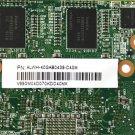 NEW ATI Radeon HD 3870 512MB 216-0709003 41-AB0439-C00G - ALWH-40GAB0439-C40M