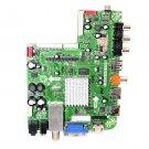 "RCA 32"" TV LED 32B30RQD Main Board - RE01TC8A1LNA2-A1"