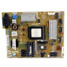 "Samsung 32"" TV UN32D4003BDXZA Power Supply - BN44-00472B"