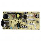 Insignia NS-32L120A13 TV Power Supply Board 6MF00320B0