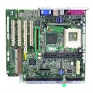 Dell SMT Motherboard 2X378 For Optiplex GX260 - 62YVH