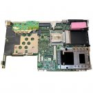 Dell Latitude C840 Inspiron 8200 M50 Motherboard - 5Y835