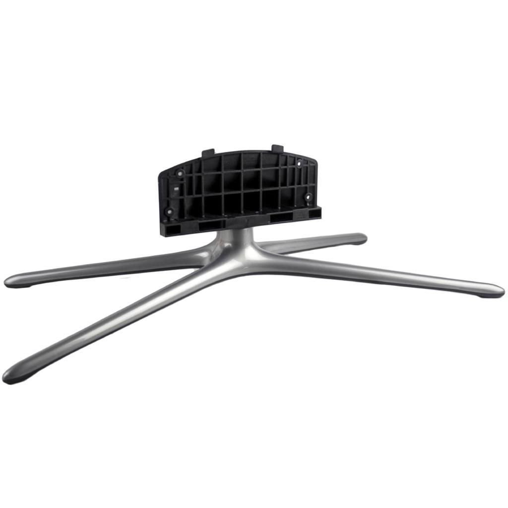Samsung Tv Base Stand With Screws