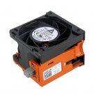 Dell PowerEdge R720 FAN - 3RKJC