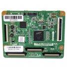 "Samsung 51"" TV PN51E490B4 PN51E6500 PN51E550D1 Logic Main - BN96-22104A"
