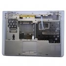 Original Dell XPS M140 Inspiron 630M 640M Palmrest with Touchpad - HC430
