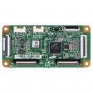 """Samsung 43"""" TV PN43D430A3DXZA Logic Main Board - BN96-16507B"""