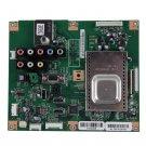 """Dynex 24"""" TV DX-24LD230A12 Main Board - 91.72Y10.001G"""