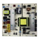 Westinghouse EW39T4LZ TV Power Supply Board HTX-PI420201A - 113050504
