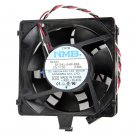 Dell Precision 530 3-Pin System Cooling Fan - 929FF